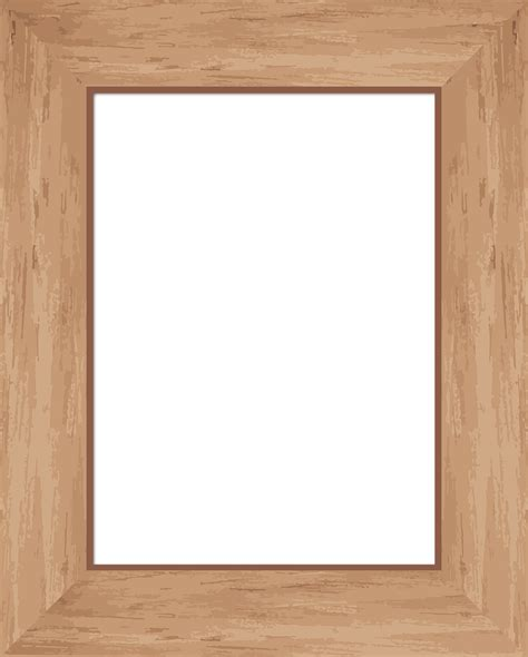 A Simple Guide To Different Types Of Picture Frames Blue