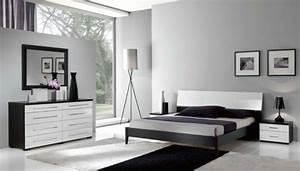 Lampen Fürs Schlafzimmer : lampen schlafzimmer erhellen sie das ambiente ~ Orissabook.com Haus und Dekorationen