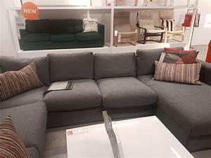 Ikea Vimle Sofa : vimle sofa review baci living room ~ A.2002-acura-tl-radio.info Haus und Dekorationen