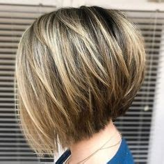 hairstyles images   pixie cut short hairstyles hair ideas