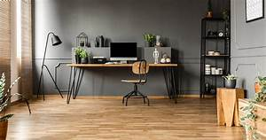 Home, Office, Ideas, To, Increase, Your, Productivity