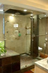 asian bathroom design an award winning master suite oasis asian bathroom dallas by hilsabeck design
