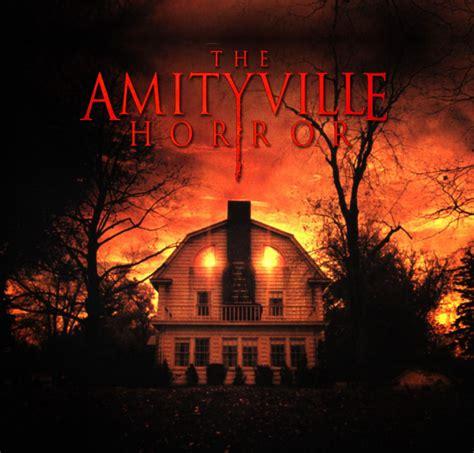 amityville la maison de l horreur l histoire vraie documystere paranormal science