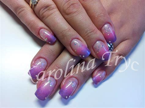 uv gel nail l nail acrylic uv gel nails extension