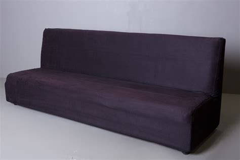 backless sofa called sofa comfortable living room
