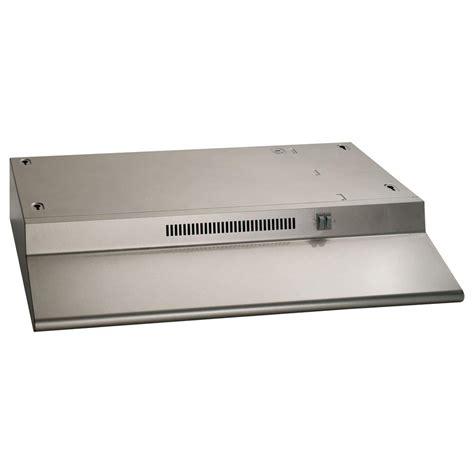 kitchen hood fan home depot whirlpool 1 7 cu ft over the range microwave hood in