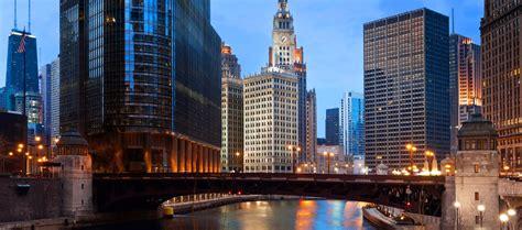 kimpton hotel allegro downtown chicago hotels