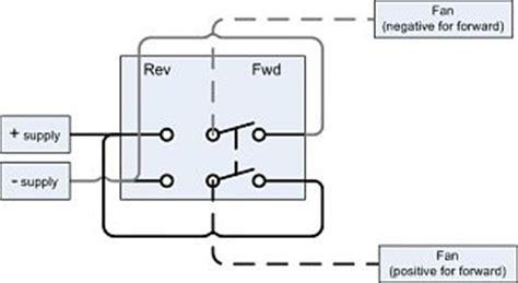 amazon  fan tastic vent  upgrade kit    fantastic wiring diagram electrical