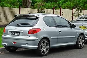 2007 Peugeot : 2003 peugeot 206 gti houses plans designs ~ Gottalentnigeria.com Avis de Voitures