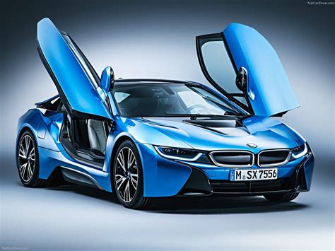 bmw i8 pics bmw i8 wallpapers pics pictures images photos
