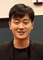 ⓿⓿ Tong Dawei - Actor - China - Filmography - TV Drama ...