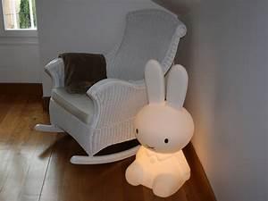 Lampe Chambre Garçon : lampadaire chambre bebe ~ Teatrodelosmanantiales.com Idées de Décoration