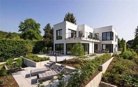 Schönste Haus Der Welt by Die Sch 246 Nsten Traumh 228 User Deutschlands Inspiration