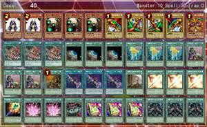 decently consistent exodia deck yu gi oh tcg ocg decks yugioh card maker forum