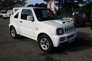 Occasion Suzuki Jimny : occasion suzuki jimny carburant diesel annonce suzuki jimny en corse n 2119 achat et vente ~ Medecine-chirurgie-esthetiques.com Avis de Voitures