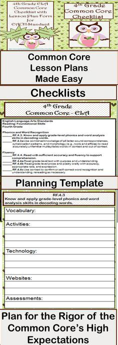 Common Core I Can Statements On Pinterest  Common Cores. Pediatric Soap Note Template. Easy Immigration Enforcement Agent Cover Letter. Nc Eviction Notice Template. High School Graduation Calculator. Boy High School Graduation Gifts. Research Poster Template Ppt. Calendar Template Free Download. Project To Do List Template