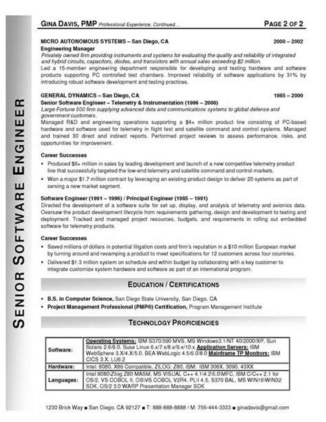 buy a resume program cv writing style definition essay