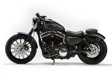 2013 Harley Davidson Sportster by 2013 Harley Davidson Sportster Iron 883 Custom Moto