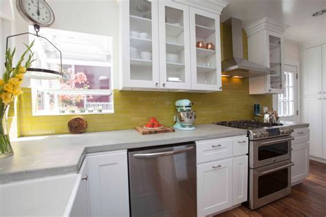 remodel  kitchen design  home depot service