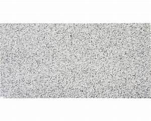 Granit Treppenstufen Hornbach : carrelage de sol en granit gris clair 30 5x61 cm poli acheter sur ~ A.2002-acura-tl-radio.info Haus und Dekorationen