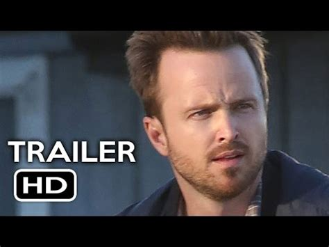 aaron paul egybest مشاهدة فيلم come and find me 2016 hd egybest