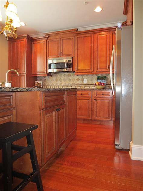 kitchen cabinets ta buy rope rta ready to assemble kitchen cabinets 3263