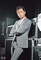 36歲「小鬼」黃鴻升猝逝 伏屍住所浴室外 口鼻有血 - 明報加西版(溫哥華) - Ming Pao Canada Vancouver Chinese Newspaper