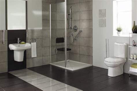 Shower Room Design : Designing Your Wetroom