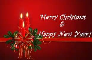 merry and happy new year 2015 wallpapers