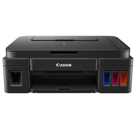 Just look at this page, you can download the drivers through the table through the tabs below for windows 7,8,10 vista and xp, mac. Canon PIXMA G3200 Wireless All-in-One Inkjet MegaTank ...