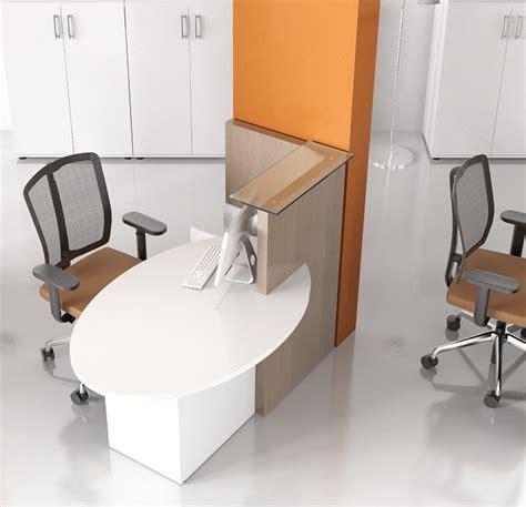 simon bureau simon bureau simon bureau simon bureau linkedin simon bureau la cor e du sud entre tradition