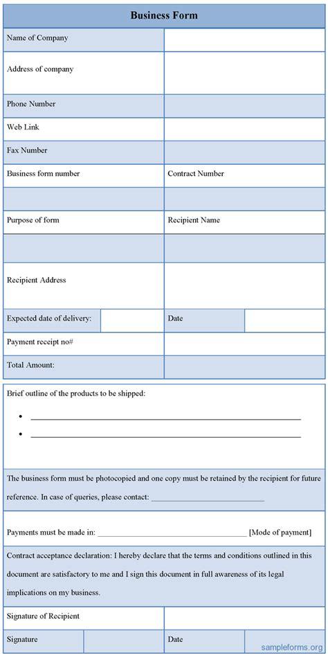 sba gov forms business paperwork copywriterschecklist web fc2
