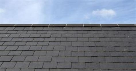 plomberie evier cuisine le toit en ardoise spécificités avantages choisir