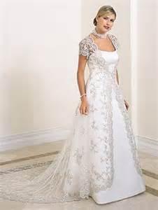 cheap used wedding dresses prepare wedding dresses oct 24 2011