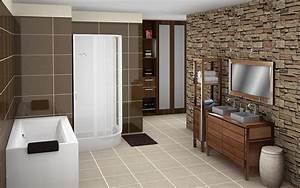 dressing salle de bain avec beautiful chambre avec salle With chambre avec salle de bain ouverte et dressing