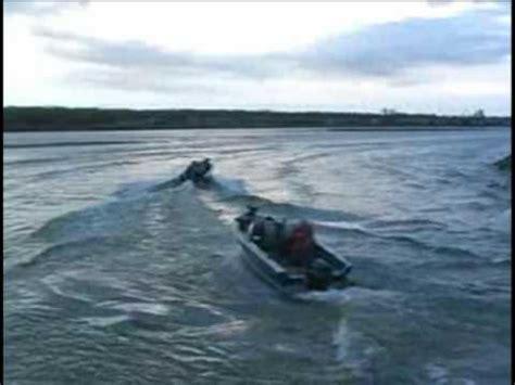 Skeeter Boats Rough Water by Rough Water Walleye Tounament Doovi