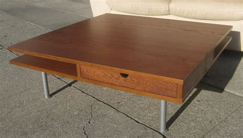 hideaway table and chairs ikea solid wood table ikea medium size of dining ikea dining