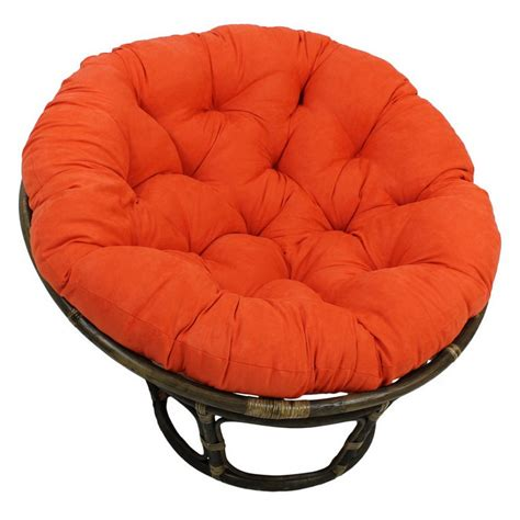 Metal Papasan Chair by Metal Papasan Chair 9697