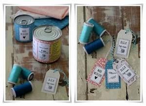 Comment Emballer Un Cadeau : comment emballer un cadeau avec originalit new look promo ~ Melissatoandfro.com Idées de Décoration