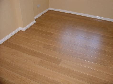 Laminate Flooring :  Laminate Flooring Pictures Photos