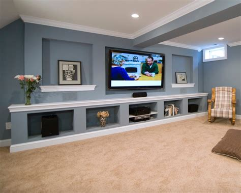 Basement Entertainment Center Ideas Basement Masters. Paint Colors For Living Room And Dining Room. Most Beautiful Living Room Design Ideas. Carpet Rugs For Living Room. Wall Decals For Living Room. Living Room Woodwork Designs India. Shelving Ideas For Living Rooms Uk. Living Room Set With Accent Chairs. China Cabinet In Living Room