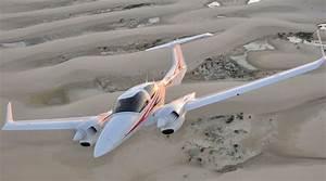 Vente Avion Occasion : ata by pelletier diamond aircraft vente avion neuf et occasion maintenance avignon ~ Gottalentnigeria.com Avis de Voitures