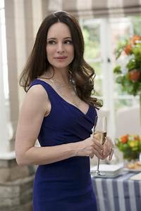 Madeleine Stowe - photos, news, filmography, quotes and ...