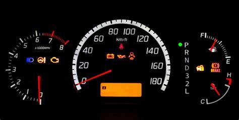 lights    dashboard willards