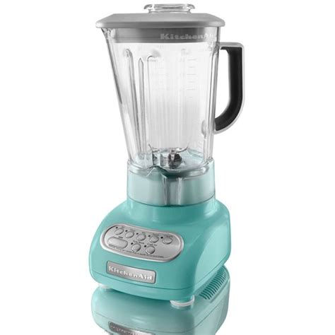 Kitchenaid Food Processor Crush by 13 Best Glass Food Processor Images On Cooking