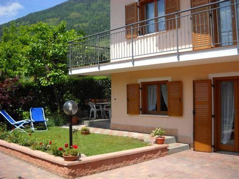appartamenti in affitto levico terme appartamento rosanna 1 appartamentilevico