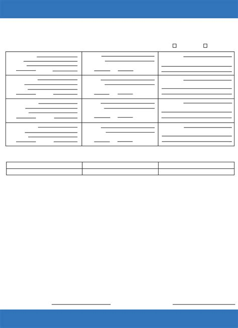download walmart job application form free download walmart application for employment for free