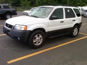 Used 4wd Cars For Sale Omanhtml Autos Weblog