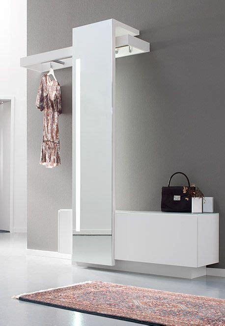 sudbrock nexus wardrobe furniture  tall mirror