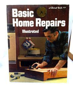 1000+ Images About Vintage Home Improvement Vintage Diy